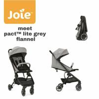 Stroller Kereta Dorong Bayi Joie Pact Lite