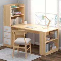 meja belajar l meja belajar anak l meja minimalis