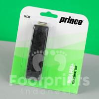 Prince Dura Pro+ Tacky Replacement Grip Dasar Raket Tenis Tennis Pro +