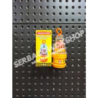 Kenmaster Obeng HP Set Botol 31 in 1 Obeng Serbaguna Termurah