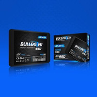 Ssd Bulldozer 240 Gb - ssd - Ssd laptop - Ssd PC