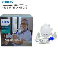 Nebulizer Philips Innospire