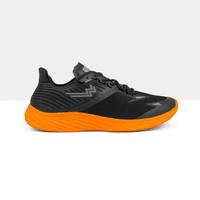 Athletica Official Shop - Flash Ghost Black Fresh   Sepatu Running