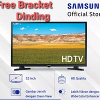 Samsung LED TV 32 Inch-UA32N4001