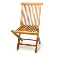 kursi lipat kayu jati /cocok untuk di taman(belum onkir dan finishing)