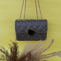 tas selempang tas wanita tas kantor tas kondangan
