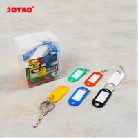Key Ring / Gantungan Kunci Joyko MURAH bisa beli satuan !!