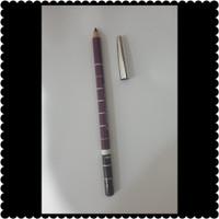 WOOD LIPLINER PENCIL NO. 19 MAROON