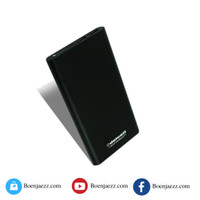 Delcell 10000 Mah Powerbank Neo Real Capacity Fast Charging