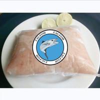 ikan tenggiri giling 1kg
