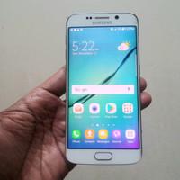 Samsung Galaxy S6 Edge SEIN 64GB NFC FINGERPRINT 4G