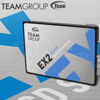 TEAM EX2 1TB SATA SSD