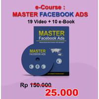 Video Belajar Bisnis Online 100% LEGAL (PLR)