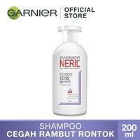 Garnier Neril Hair Care Shampoo Anti Loss Guard 200ml