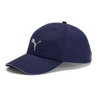 TOPI PUMA UNISEX RUNNING CAP III ORIGINAL 05291124 PEACOAT