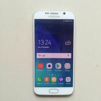 Samsung Galaxy S6 4G LTE Internal 32GB NFC FingerPrint