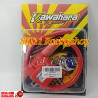 Koil Coil Racing KAWAHARA Universal Motor Injeksi
