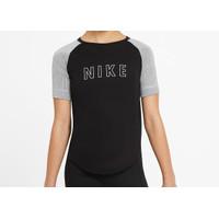 T-Shirt Nike Dri-Fit Trophy Big Girl Kids Original CU8288010