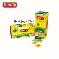 Tong Tji Teh Celup 25 Pcs - Tea bags