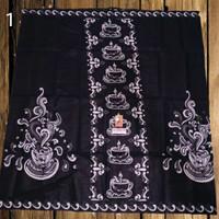 Sarung Katun Batik Lasem