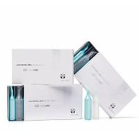 Serum Galvanic Facial Gel Spa - Serum Setrika Wajah - Brand New In Box