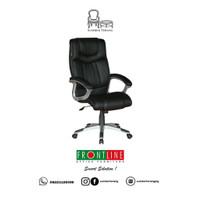 Executive Chair Frontline EC 026 / Kursi Kerja Direktur / Kursi Kantor