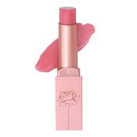 Up Most Luminous Velvet Matte Lipstick Sweet & Bare