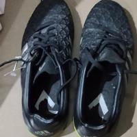 preloved sepatu futsal adidas size kecil