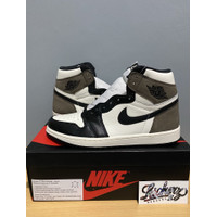 Nike Air Jordan 1 High Retro OG Dark Mocha ORIGINAL