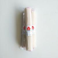 [GRAB/GOJEK ONLY] KIBUN Narutomaki 160 Gr | Fish Cake Jepang