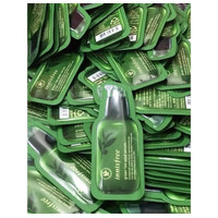 SAMPLE INNISFREE GREEN TEA SEED SERUM 1,2ML