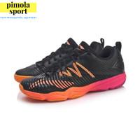 PROMO MURAH! Sepatu Badminton LINING Ranger TD Drive AYTP049 - 3S