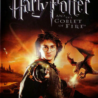 Games Pc Harry Potter and The Goblet of Fire windows