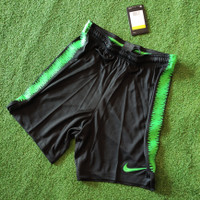 Celana Training Timnas Indonesia Jersey Original Nike 2018/2019 Player - S