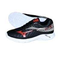 Sepatu Pria Cowok Mizano Online Olahraga Running Sneakers