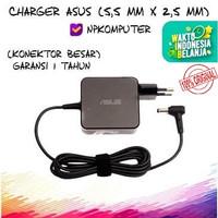 adaptor charger casan laptop asus X455L X450 X450C X451C X450L 19v 3.4