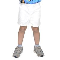 KIDS ICON -Celana Pendek Anak Laki-laki Baby DYL 3-36bln - DYCK2200200