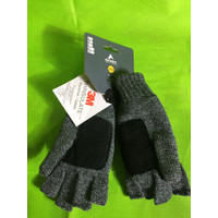 sarung tangan gunung eiger clave gloves - M