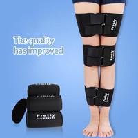 sabuk kaki terapi alat kesehatan jorzilano leg alat bantu