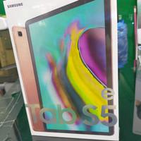 Samsung galaxy Tab S5 E 64 gb