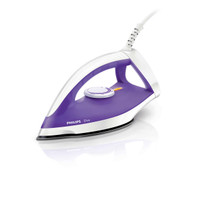Setrika Philips GC122 Philips Dry Iron GC122