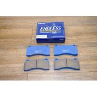 Endless Pad For BREMBO Caliper RCP058 SSM 0-530º