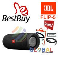 JBL FLIP-5 ORIGINAL Flip5 BLUETOOTH SPEAKER ORI GARANSI RESMI IMS