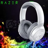 Razer Kraken Mercury 7.1 Gaming Headset