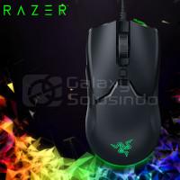 Razer Viper Mini Ultra-Lightweight Gaming Mouse