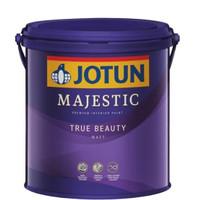 CAT JOTUN MAJESTIC 2,5L/ EXHALE 7637