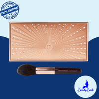 Charlotte Tilbury Limited Edition Filmstar Bronze and Glow Set