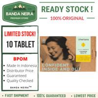 Herbana Feminine Health 10 Tablet