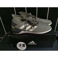 Sepatu Futsal Adidas Predator Tango 19.3 Indoor Boots