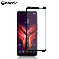 Tempered Glass Asus ROG Phone 3 - Mocolo Premium Glass